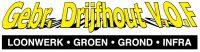 Gebr. Drijfhout